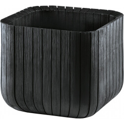Doniczka KETER CUBE PLANTER...
