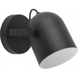 TK Lighting Kinkiet / Lampa...