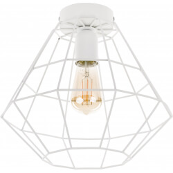 Lampa Sufitowa Diamond...