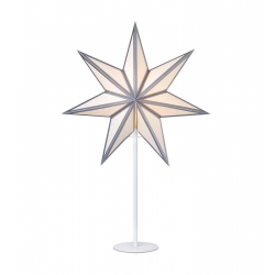 Lampa ADELE Table Star...